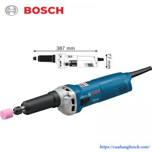 Image result for Bosch GGS 8CE