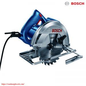Máy cưa cắt gỗ Bosch GKS 140 chính hãng chất lượng cao